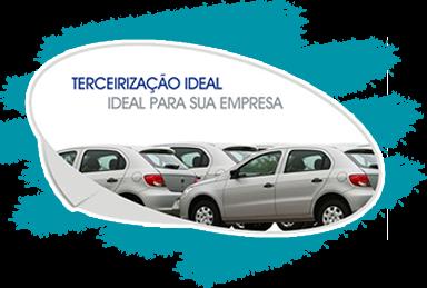 tercerizacao-ideal